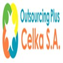 Outsourcing Plus Celka S.A