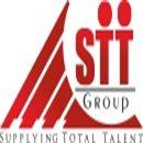 Stt Group de Nicaragua