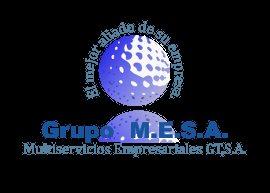Multiservicios Empresariales GT, S.A