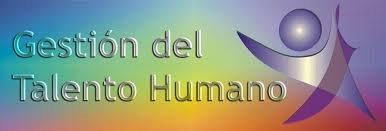 .Nicaragua Talento Humano