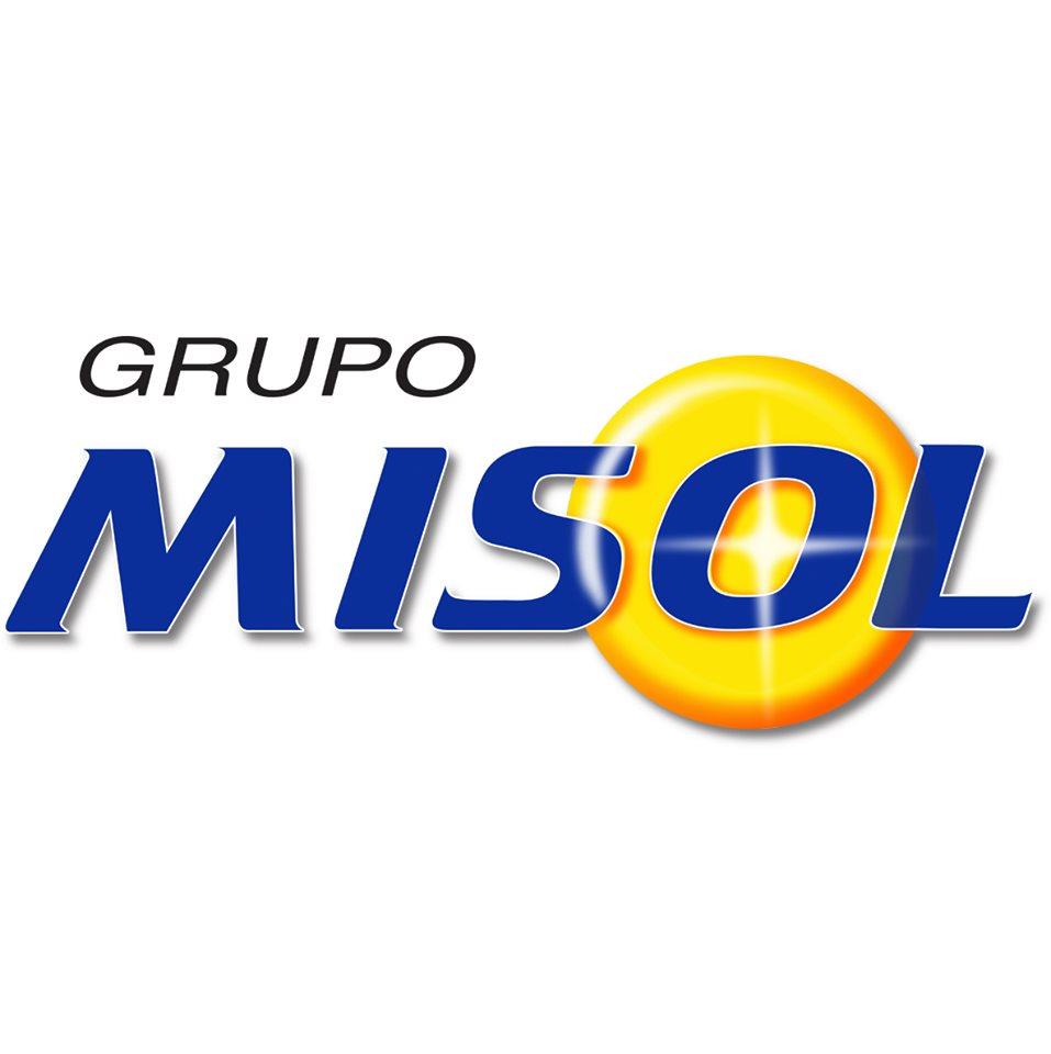 Grupo Misol