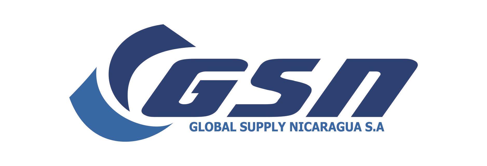 Global Supply de Nicaragua S.A