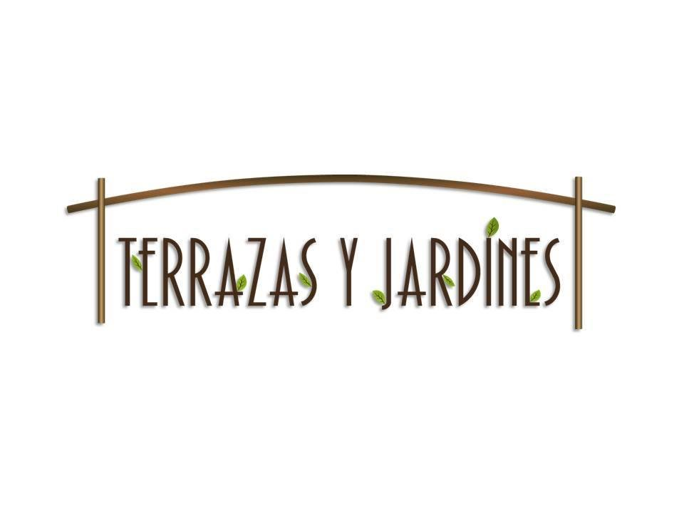 Terrazas y jardines - Terrazas y jardines ...