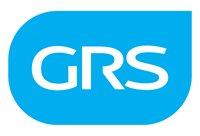 GRS Nicaragua