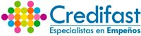 Credifast S,A