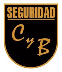 Seguridad C y B