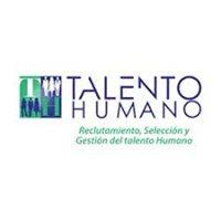 Talento Humanos