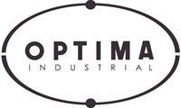 Optima Industrial