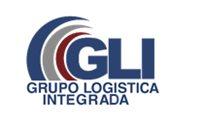 Consolidadora & Logística Mundiales S.A.