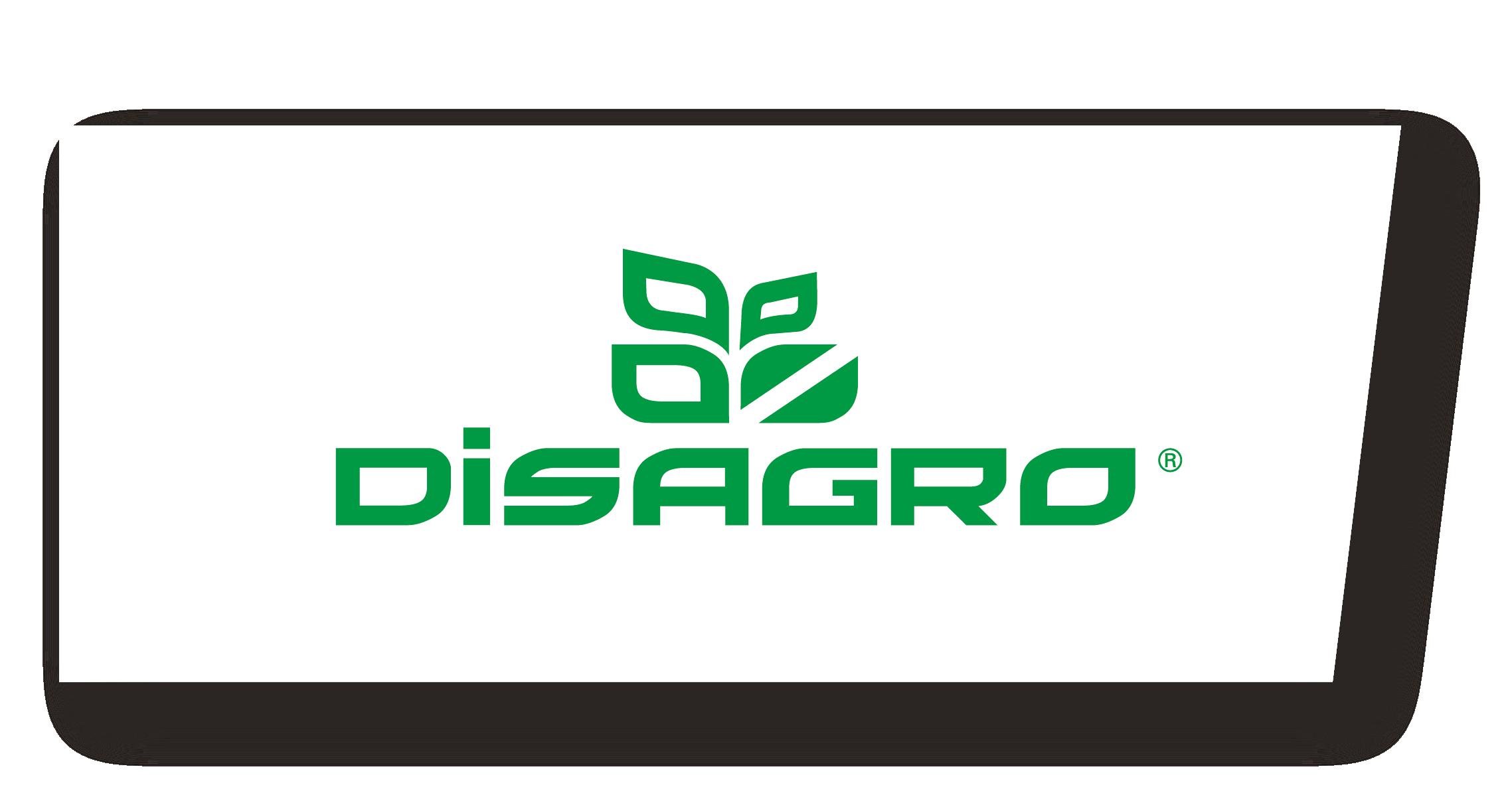 DISAGRO