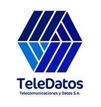 TELEDATOS NICARAGUA