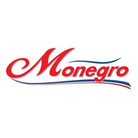 Industria de muebles Monegro S.A