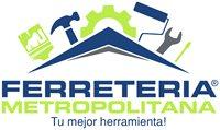 Centro Ferretero Metropolitano srl