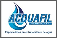 Acquafil Solutions