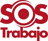 Smart Option Search SOS SRL