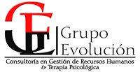 Grupo Evolución