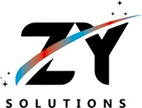 Zy Solutions