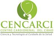 Centro Cardiorenal del Cibao, S.R.L.