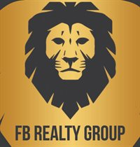 FB Realty Group