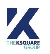 KSquare Inc.