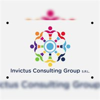 Invictus Consulting Group
