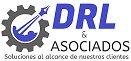 DRL & ASOCIADOS