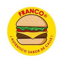 Franco Fast Food