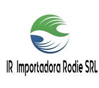 Importadora Rodie Srl