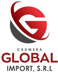 Crumera Global Import