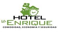 Hotel Enrique
