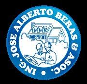Ing. José Alberto Beras y Asoc.
