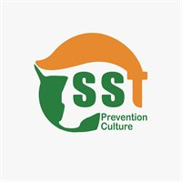 SST PREVENTION CULTURE