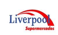 Liverpool Superemercados