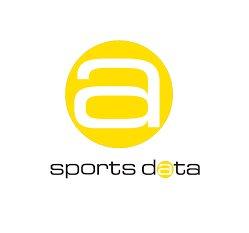 Sports Data AG