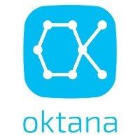 Oktana