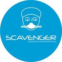 Scavenger SRL