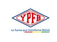 YPFB REFINACIÓN S.A