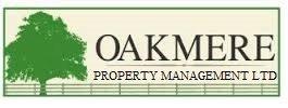 Oakmere Property Management Limited