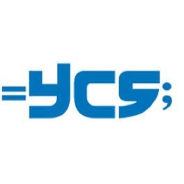 YCS PR Corp