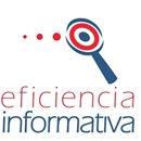 Eficiencia Informativa