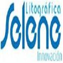 Litografica Selene, S.A. de C.V.