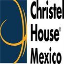 Christel House de Mexico, A.C.