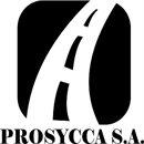Prosycca