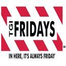 T.G.I Friday`s Montejo