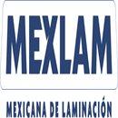 Mexicana de Laminación S.A. de C.V