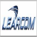 LEAR-COM