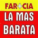 CompuTrabajo México - Trabajos en FARMACIA LA MAS BARATA