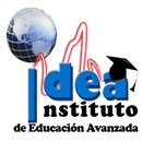 Instituto de Educación Avanzada IDEA