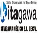 Kitagawa México SA de CV