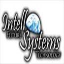 Intell Systems Mexico